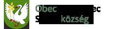 Obec Brestovec - Szilas község
