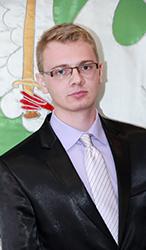 Győri Barnabás