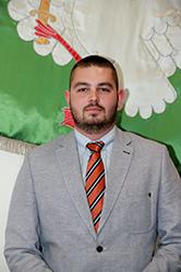 Rákóczi István