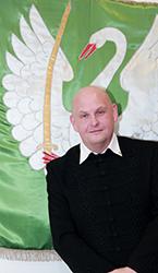 Szukola István
